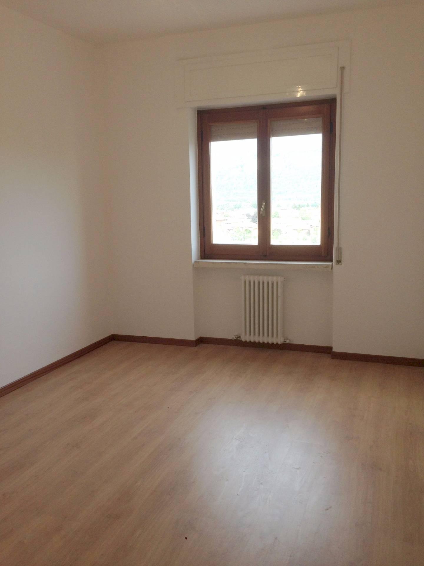 Appartamento in Vendita a Airuno