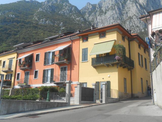Appartamento in vendita a Lecco, 3 locali, prezzo € 179.000 | Cambio Casa.it