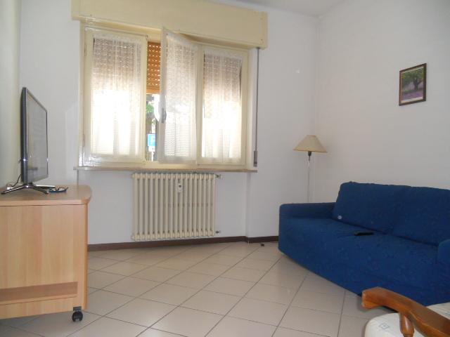 Appartamento in vendita a Lecco, 3 locali, zona Zona: S. Stefano/Zona Turati, prezzo € 129.000 | Cambio Casa.it
