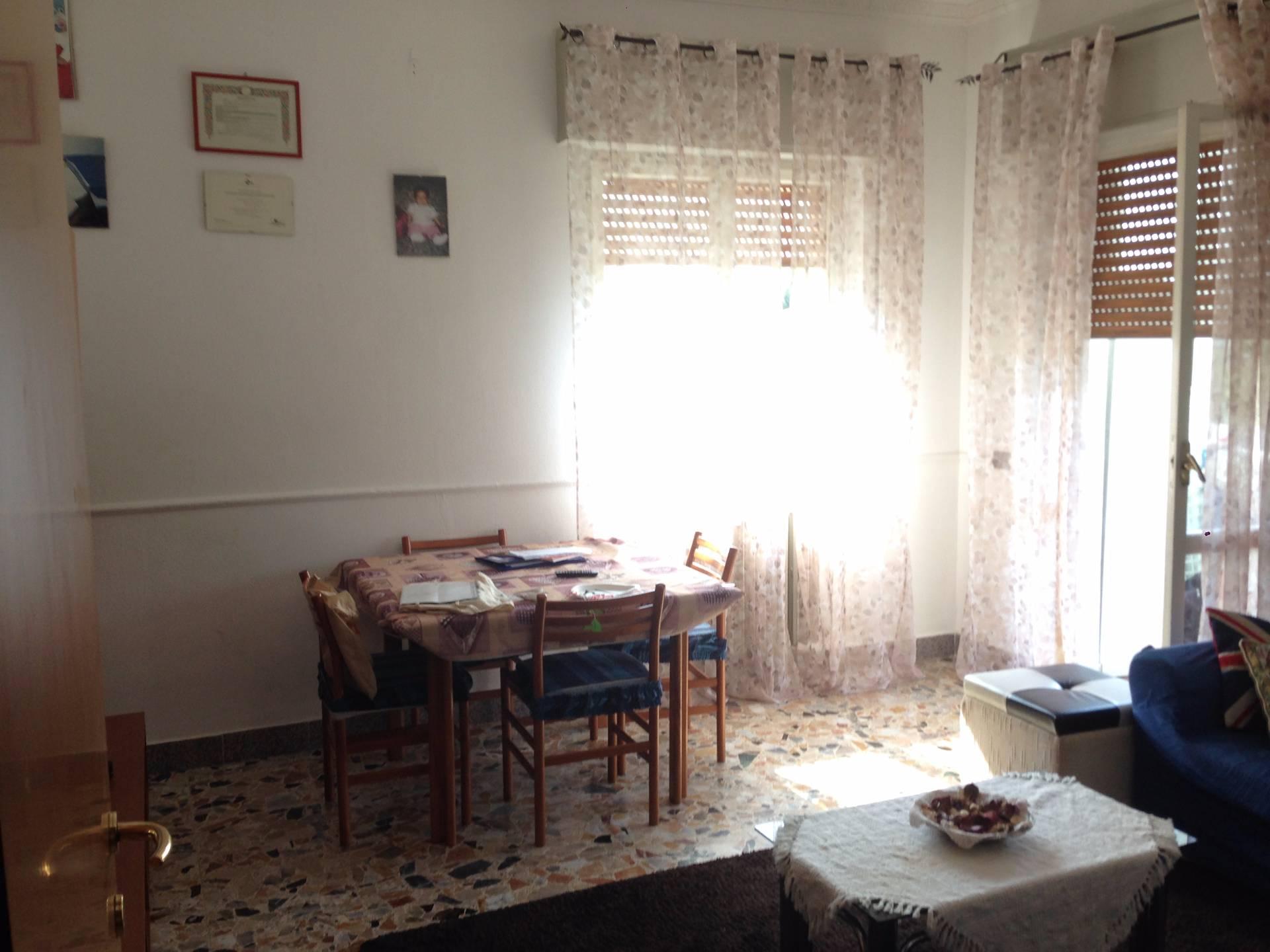 Appartamento in vendita a Monte Marenzo, 3 locali, prezzo € 55.000 | CambioCasa.it