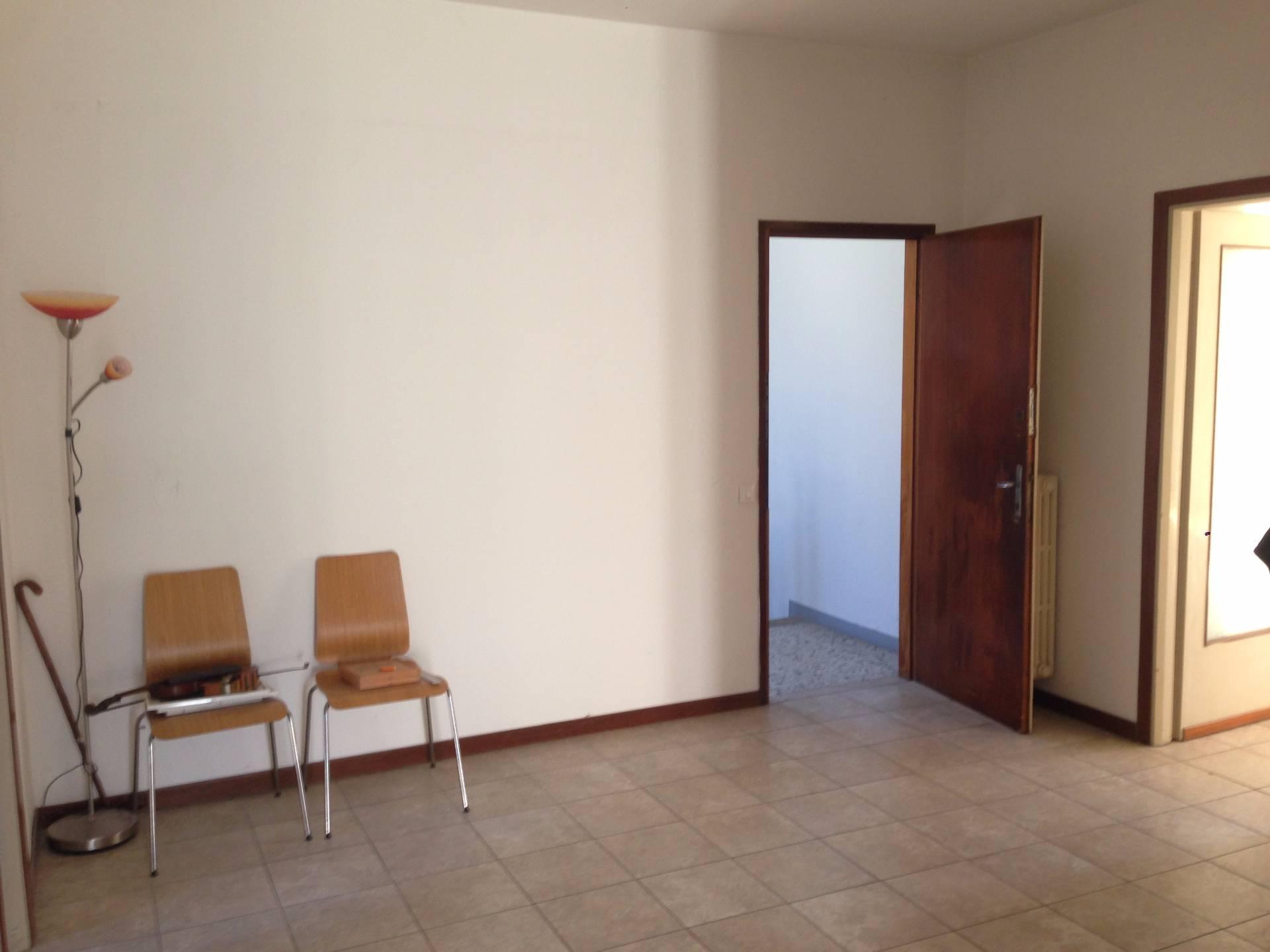 Appartamento in Vendita a Vercurago