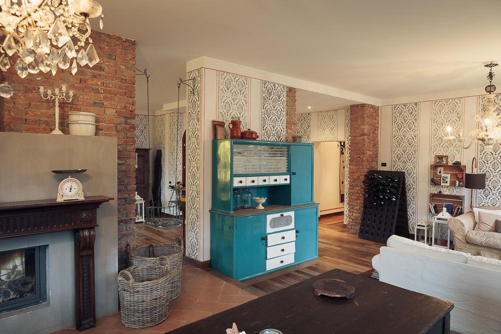 Villa in vendita a Galbiate, 5 locali, prezzo € 820.000   Cambio Casa.it