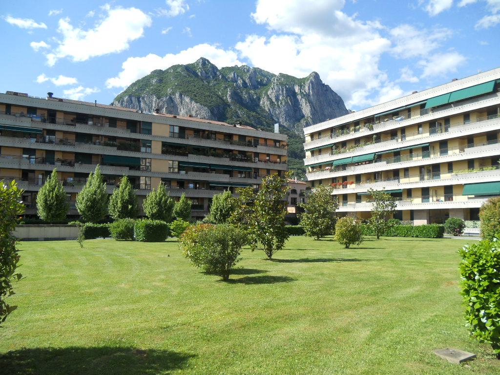 Appartamento in vendita a Lecco, 3 locali, zona Zona: Castello, prezzo € 210.000   Cambio Casa.it