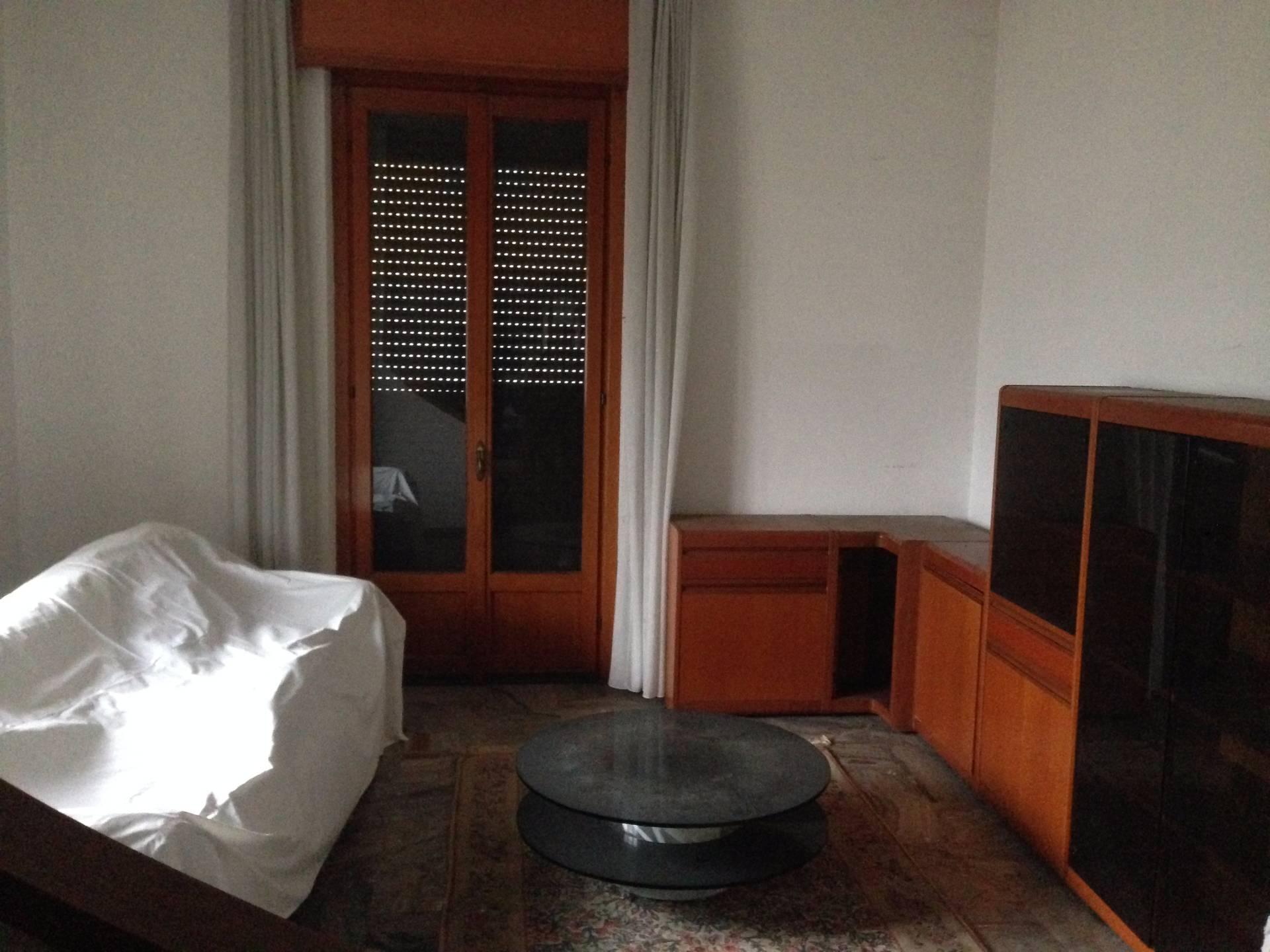 Villa in vendita a Valgreghentino, 3 locali, prezzo € 235.000 | Cambio Casa.it