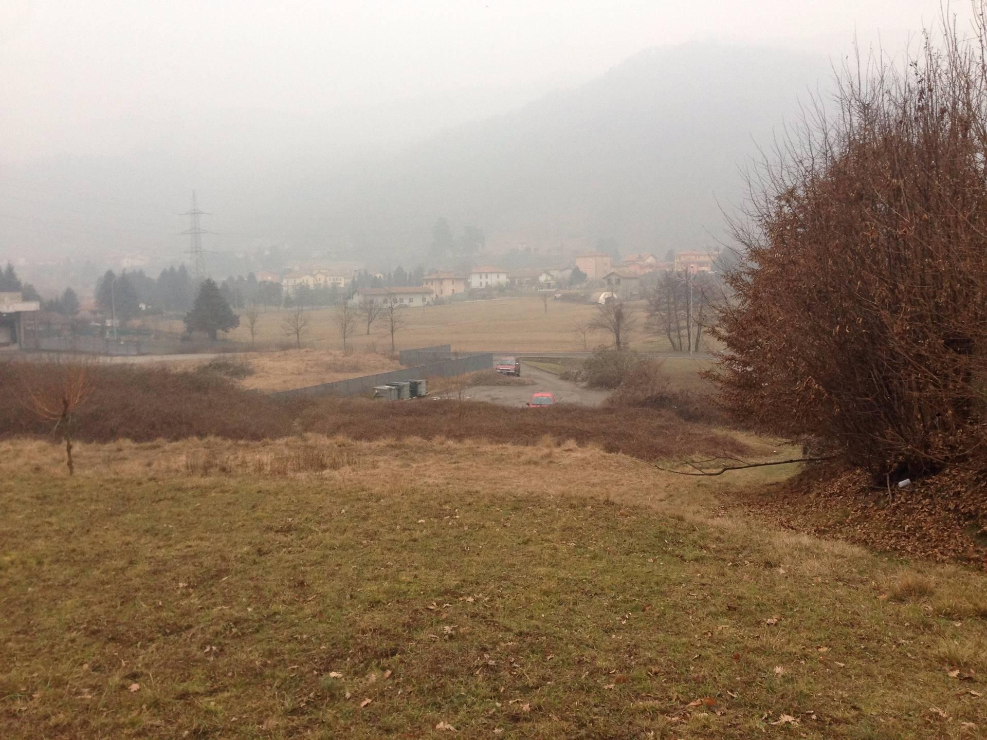 Terreno Edificabile Residenziale in vendita a Valgreghentino, 9999 locali, prezzo € 250.000 | CambioCasa.it
