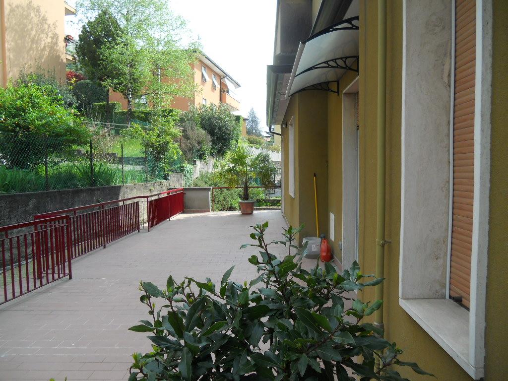 Appartamento in vendita a Lecco, 2 locali, zona Zona: Maggianico, prezzo € 155.000 | CambioCasa.it