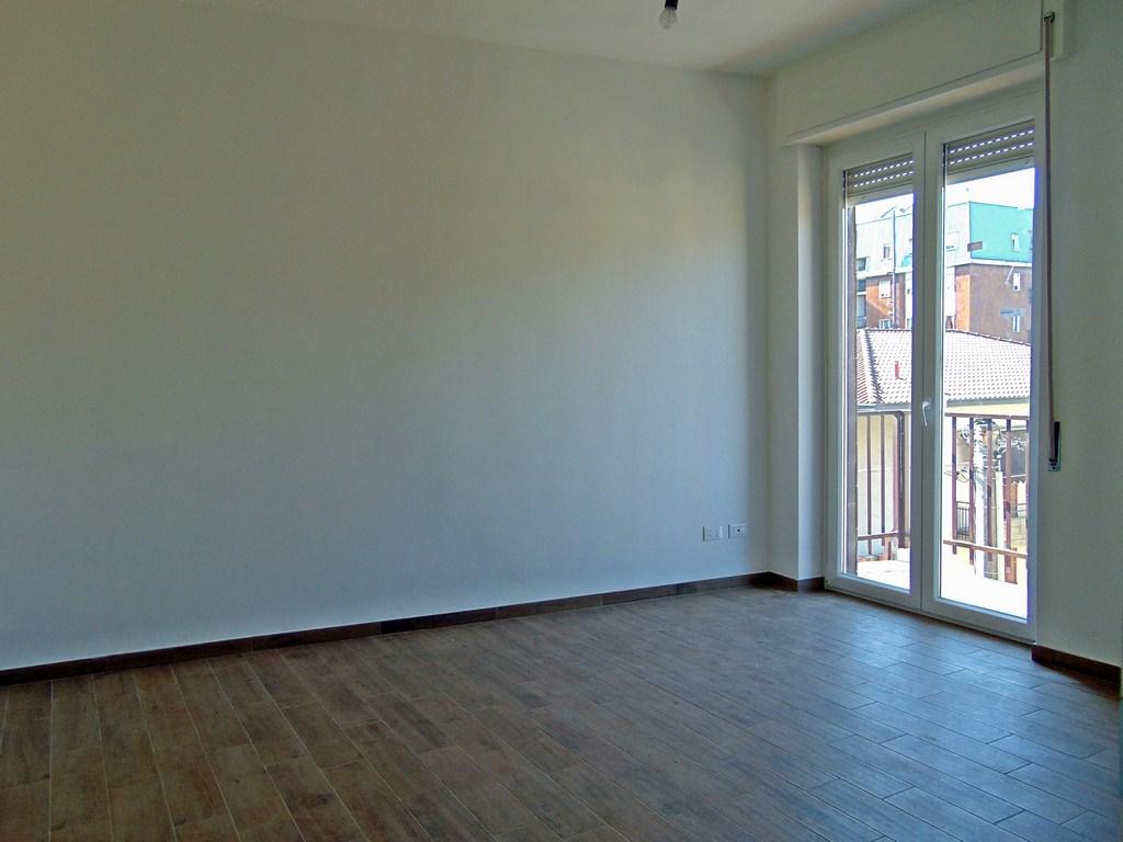 Appartamento in vendita a Calolziocorte, 3 locali, prezzo € 129.000 | CambioCasa.it