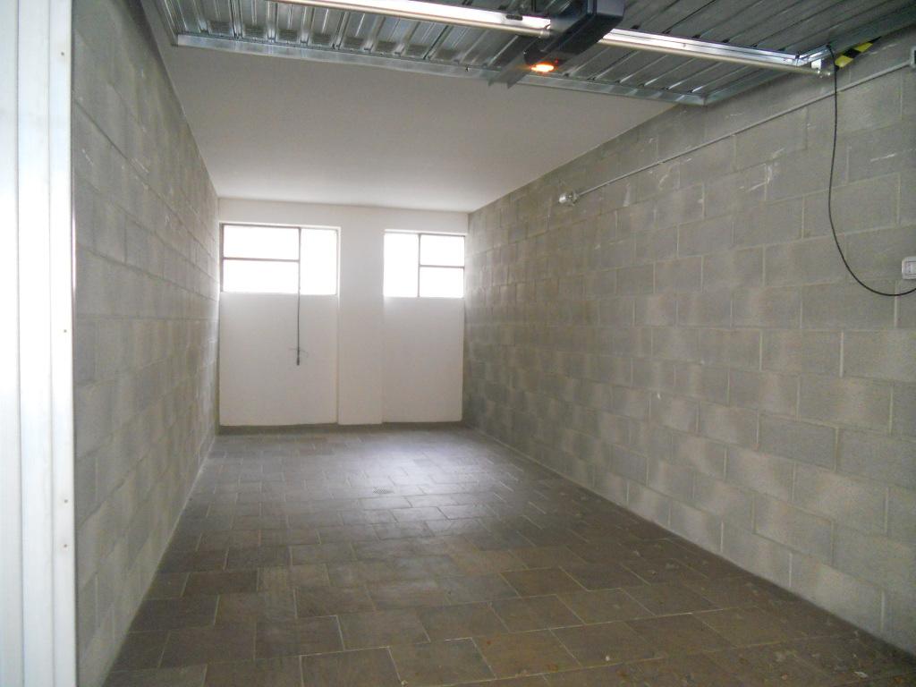Box / Garage in affitto a Lecco, 1 locali, prezzo € 150 | CambioCasa.it