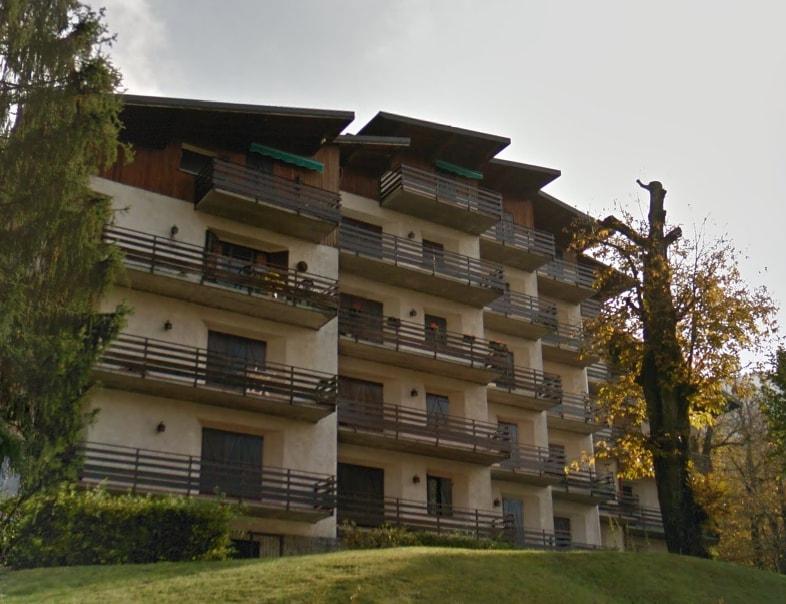 Appartamento in vendita a Casargo, 4 locali, prezzo € 65.000 | CambioCasa.it