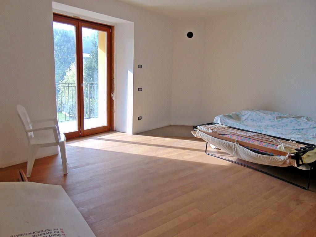 Soluzione Indipendente in vendita a Galbiate, 4 locali, prezzo € 480.000   CambioCasa.it