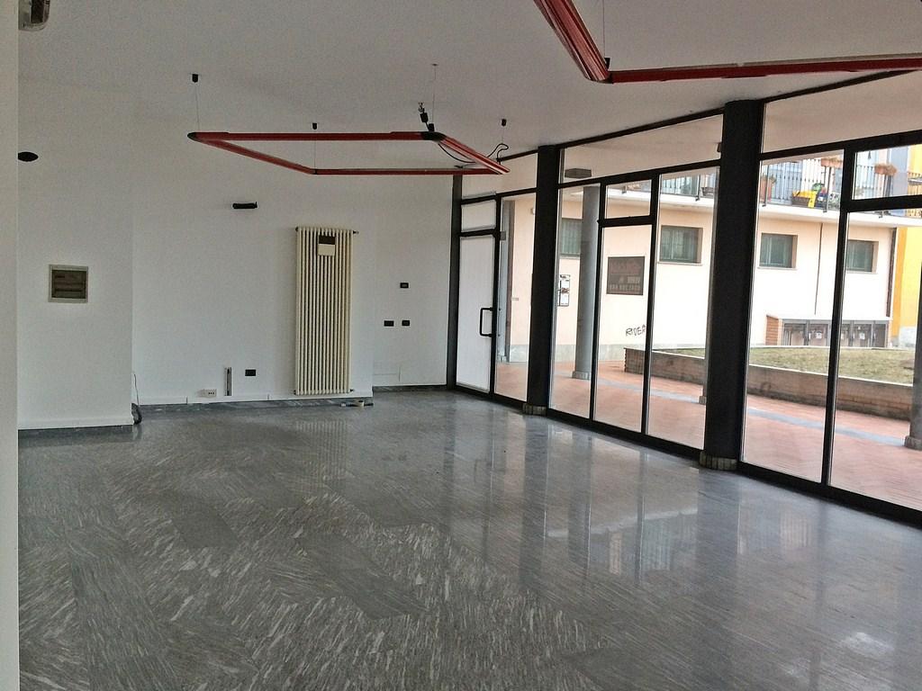 Ufficio / Studio in vendita a Lomagna, 9999 locali, prezzo € 98.000   CambioCasa.it