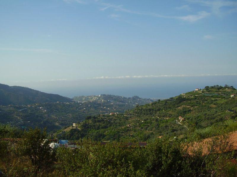 Terreno Edificabile Residenziale in vendita a Vallebona, 9999 locali, prezzo € 110.000 | Cambio Casa.it