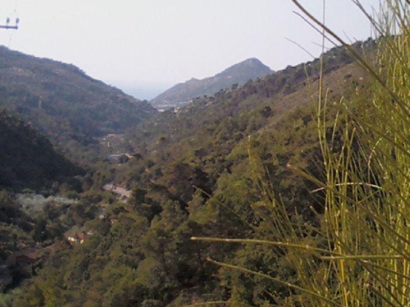 Terreno Edificabile Residenziale in vendita a Perinaldo, 9999 locali, prezzo € 100.000 | CambioCasa.it