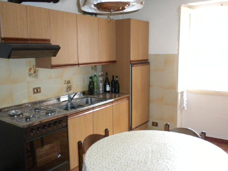 Appartamento in vendita a Castel Vittorio, 9999 locali, prezzo € 80.000 | Cambio Casa.it