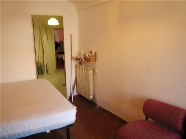 Appartamento in vendita a Perinaldo, 3 locali, prezzo € 130.000 | Cambio Casa.it