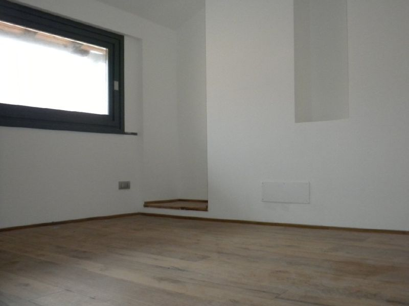 Appartamento in vendita a Dolceacqua, 2 locali, prezzo € 300.000 | Cambio Casa.it