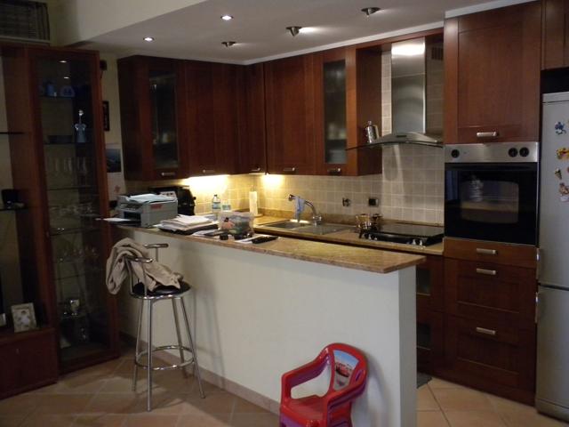 Soluzione Indipendente in vendita a Ventimiglia, 3 locali, zona Località: Seglia, prezzo € 370.000 | CambioCasa.it