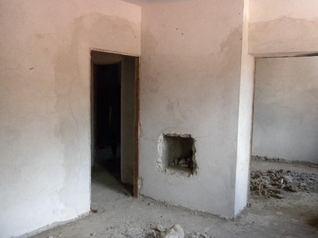 Appartamento in vendita a Pigna, 5 locali, prezzo € 65.000   CambioCasa.it