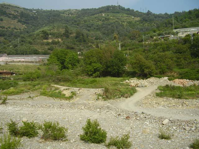 Terreno Edificabile Residenziale in vendita a Camporosso, 9999 locali, prezzo € 90.000 | Cambio Casa.it