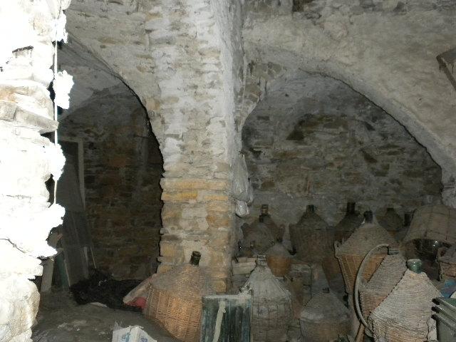 Appartamento in vendita a Pompeiana, 4 locali, prezzo € 250.000 | Cambio Casa.it