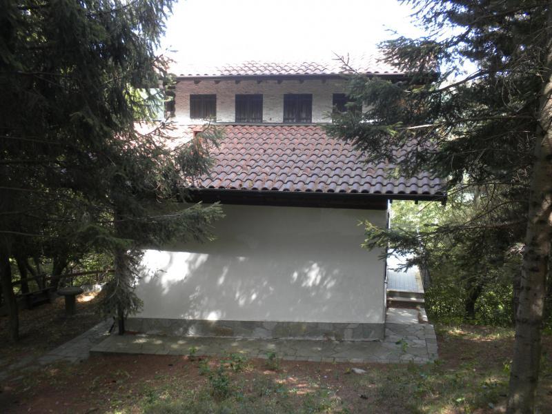 Soluzione Indipendente in vendita a Carpasio, 4 locali, zona Località: PratiPiani, prezzo € 200.000 | Cambio Casa.it