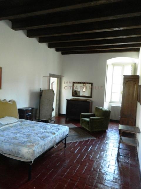 Appartamento in affitto a Bergamo, 2 locali, zona Località: BorgoPalazzo(Bassa), prezzo € 5.640 | Cambiocasa.it