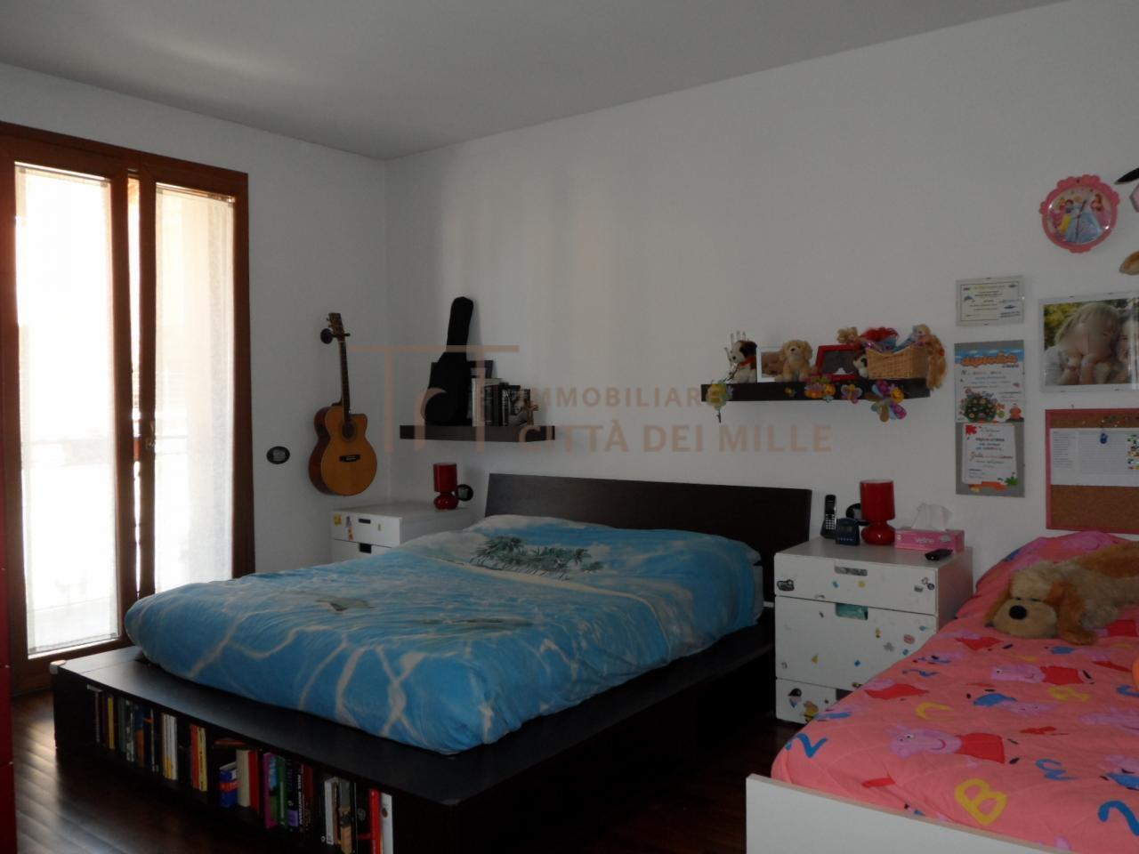Bilocale Cavernago  7