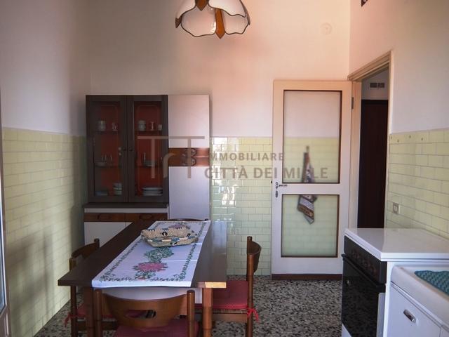 Bilocale Bergamo  5