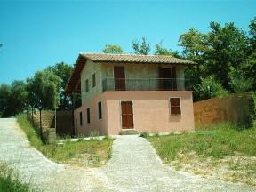 Soluzione Indipendente in vendita a Manciano, 5 locali, zona Zona: Saturnia, prezzo € 600.000 | Cambio Casa.it