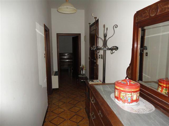 Bilocale Ferrara Via Francesco Neri 6