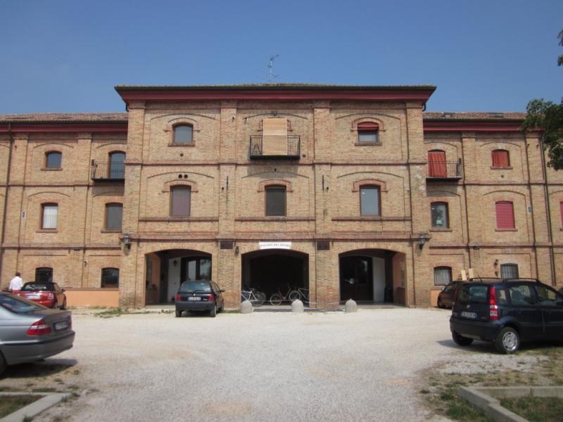 Appartamento in vendita a Lagosanto, 2 locali, zona Località: Marozzo, prezzo € 90.000 | CambioCasa.it
