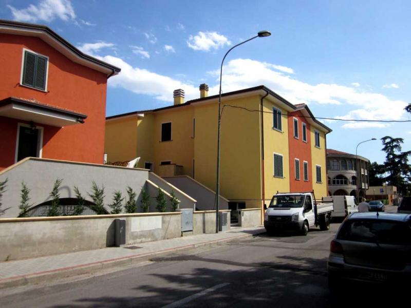 Soluzione Indipendente in Vendita a Portomaggiore