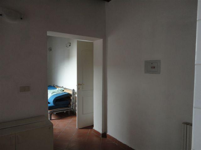 Bilocale Ferrara Via Della Vittoria 3