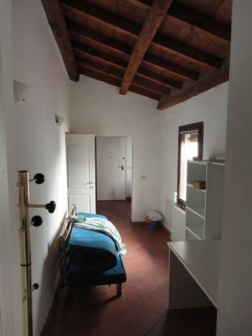 Bilocale Ferrara Via Della Vittoria 7