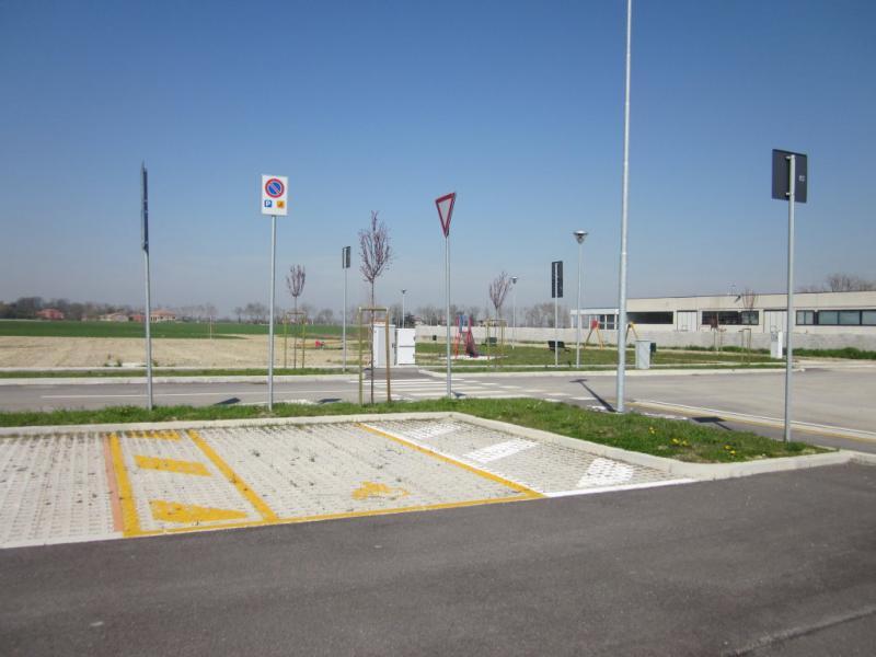 Terreno Edificabile Residenziale in vendita a Masi Torello, 9999 locali, prezzo € 80.000 | Cambio Casa.it