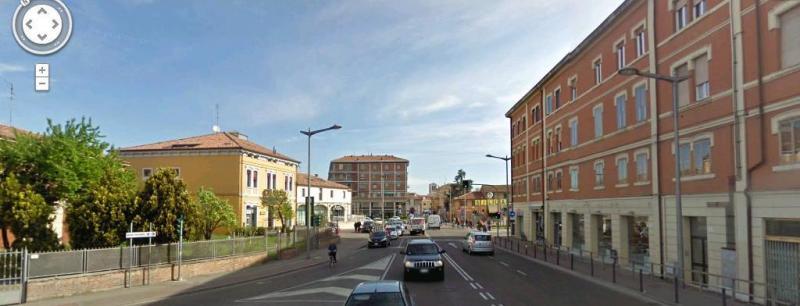 Negozio / Locale in vendita a Ferrara, 9999 locali, zona Località: FuoriMura-ZonaSud, prezzo € 255.000   Cambio Casa.it