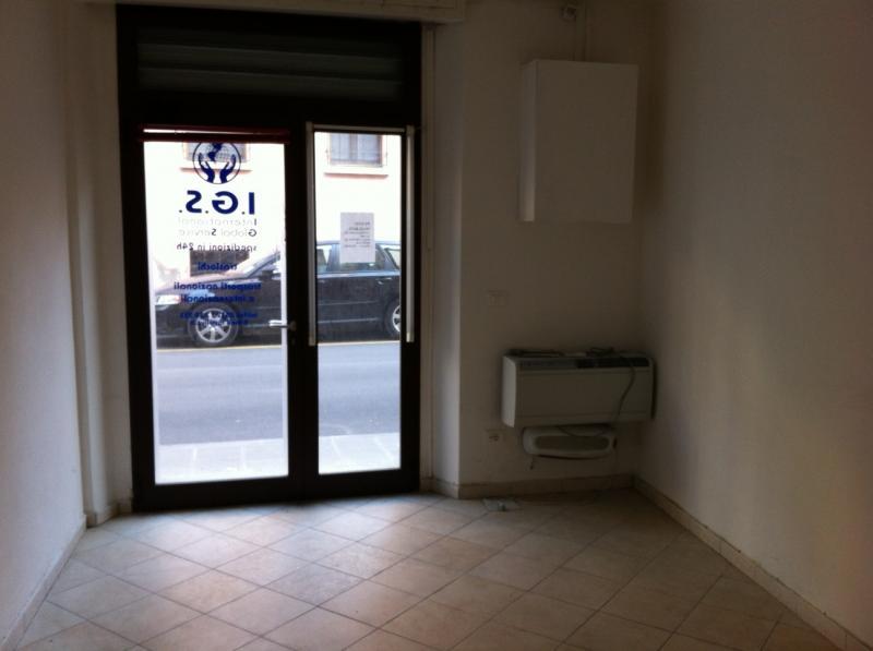 Negozio / Locale in affitto a Ferrara, 9999 locali, zona Località: Centrostorico, prezzo € 330 | Cambio Casa.it