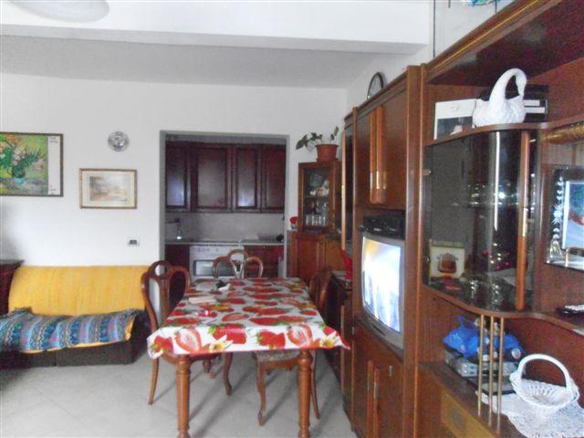 Trilocale in vendita a Ferrara