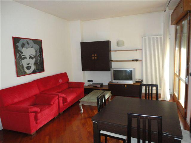 Appartamento in vendita a Ferrara, 3 locali, zona Località: Centrostorico, prezzo € 215.000   Cambio Casa.it