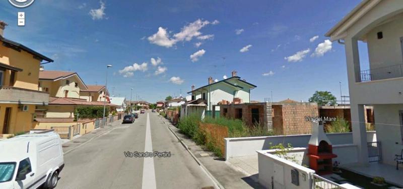 Terreno Edificabile Residenziale in vendita a Lagosanto, 9999 locali, prezzo € 95.000 | CambioCasa.it
