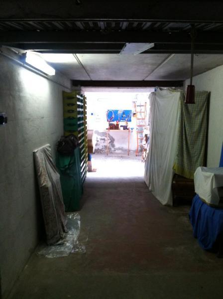 Box / Garage in vendita a Ferrara, 1 locali, zona Località: FuoriMura-ZonaSud, prezzo € 30.000 | Cambio Casa.it