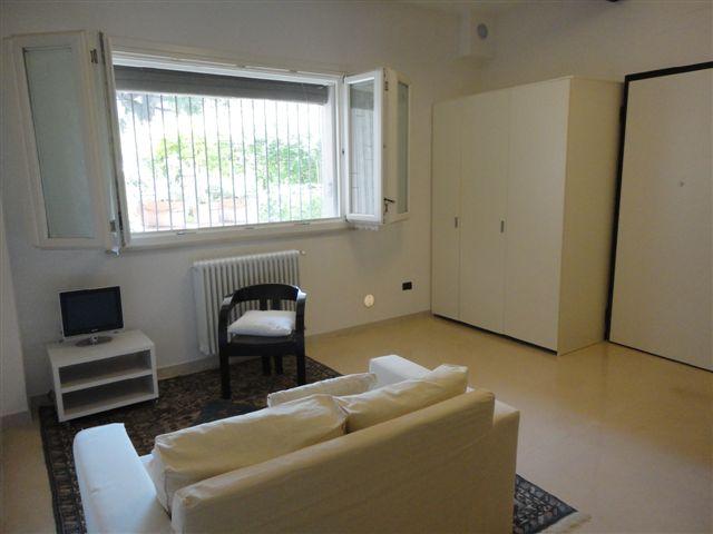 Appartamento in vendita a Ferrara, 2 locali, zona Località: Centrostorico, prezzo € 175.000 | Cambio Casa.it