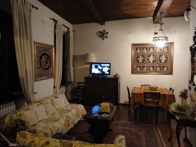Bilocale Ferrara Via Cammello 1