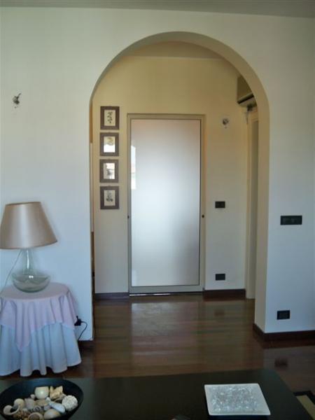 Appartamento in vendita a Tresigallo, 4 locali, prezzo € 160.000 | CambioCasa.it