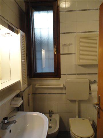Bilocale Ferrara Via Vignatagliata 10
