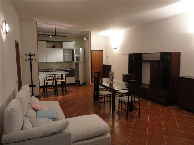 Bilocale Ferrara Via Vignatagliata 6