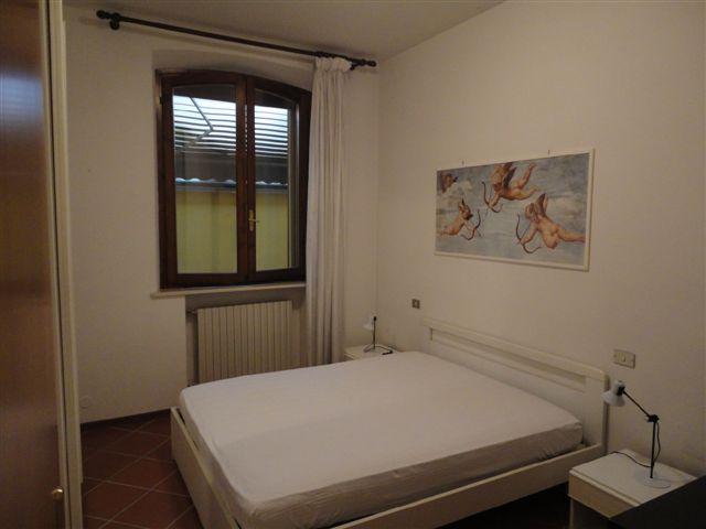 Bilocale Ferrara Via Vignatagliata 8