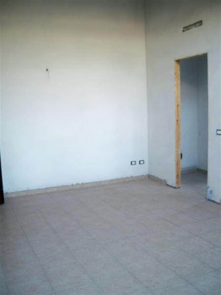 Bilocale Ferrara  3