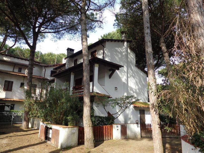 Soluzione Indipendente in Vendita a Comacchio