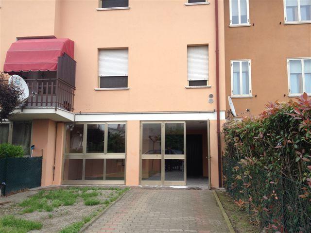 Soluzione Indipendente in vendita a Masi Torello, 5 locali, zona Località: MasiSanGiacomo, prezzo € 120.000 | Cambio Casa.it